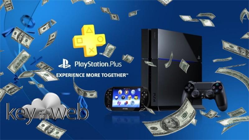 PlayStation Plus rincara in Italia, i nuovi prezzi degli abbonamenti PSN