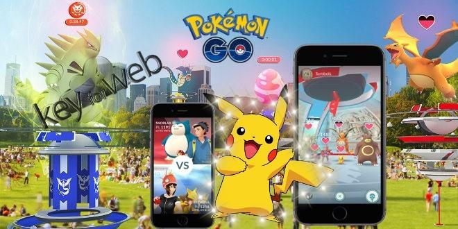 Pokémon GO, Hanke parla delle battaglie PvP