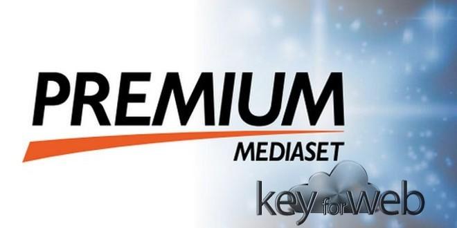 Mediaset Premium lancia la nuova Special Edition ed aggiorna il listino per le prepagate