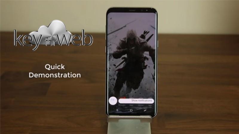 Abbiamo chiesto a Samsung di Bixby in Italia, ecco cosa ci hanno risposto