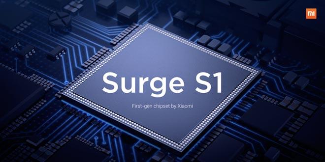 HMD Global e Xiaomi, sinergia in vista: SoC Surge S1 sugli smartphone Nokia?