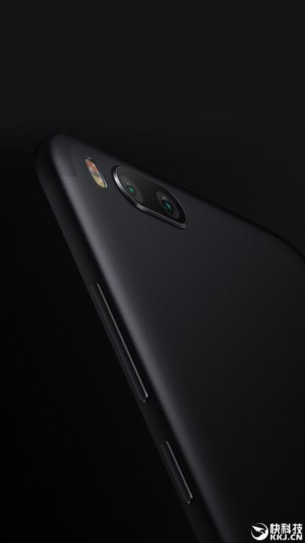 Xiaomi cala il tris: nuova gamma per dominare il mercato cinese