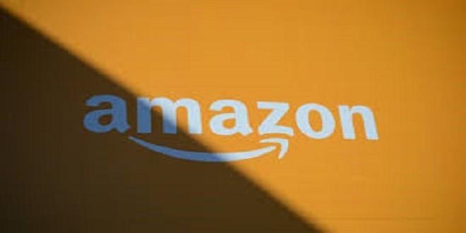 Amazon prepara un'applicazione per la messaggistica: Anytime