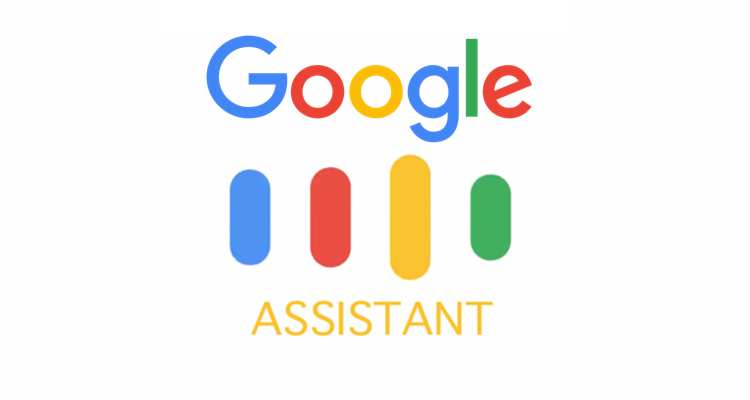 Google Assistant in italiano. Pixel 2 in arrivo in Italia?