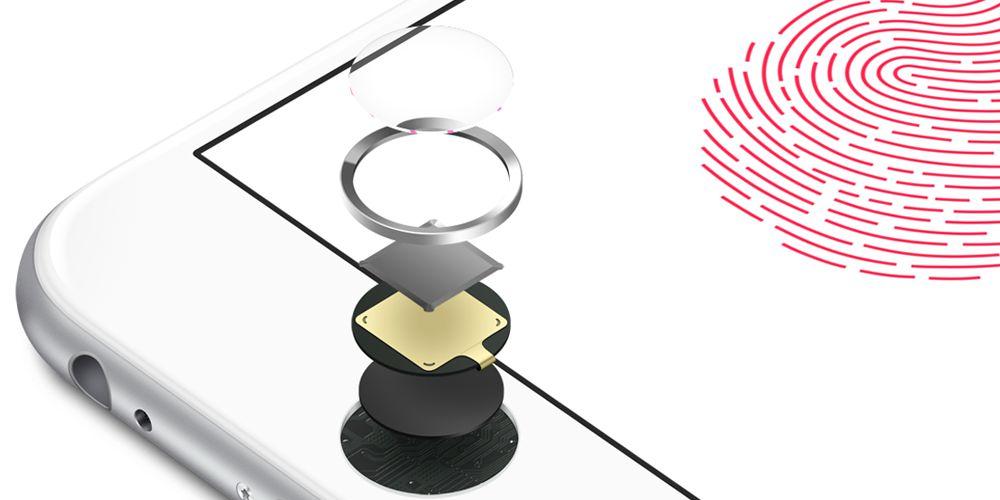 iPhone 8 delle sorprese: niente Touch ID ma rivoluzionario sistema di riconoscimento facciale 3D