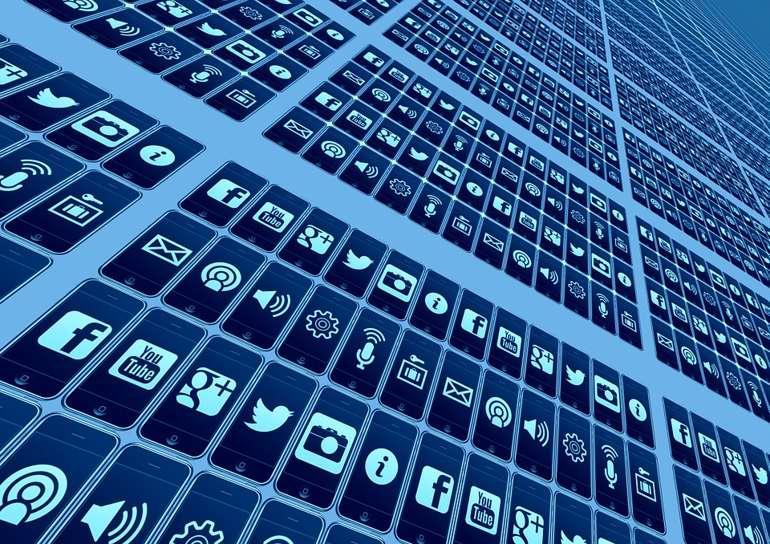Le App per smartphone: un servizio ormai irrinunciabile