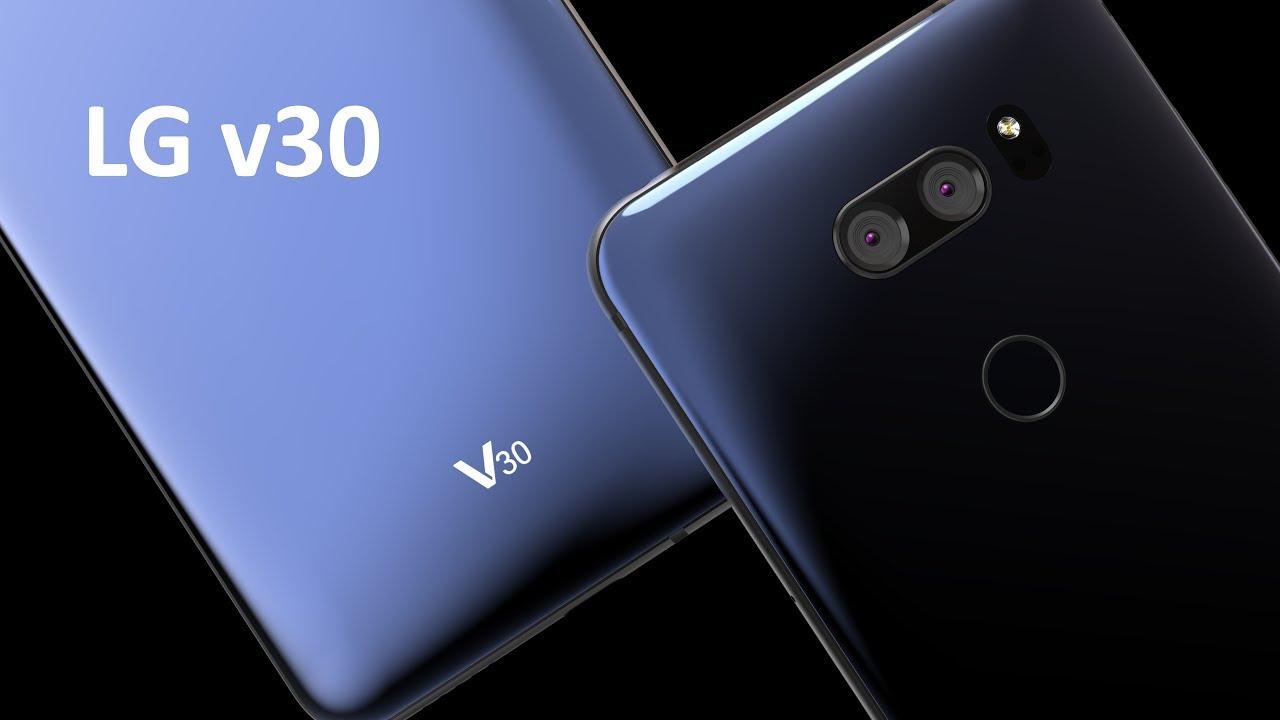 LG V30: design confermato dalle foto della scocca posteriore