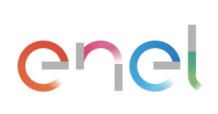 50€  di sconto per tutti i nuovi clienti Enel