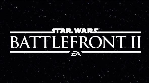 Star Wars Battlefront 2: trapelano nomi dei personaggi giocabili e altri dettagli