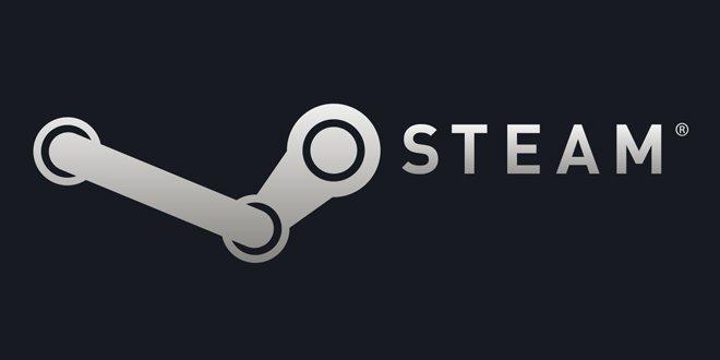 Steam aggiorna l'interfaccia per festeggiare i 14 milioni di utenti attivi simultaneamente