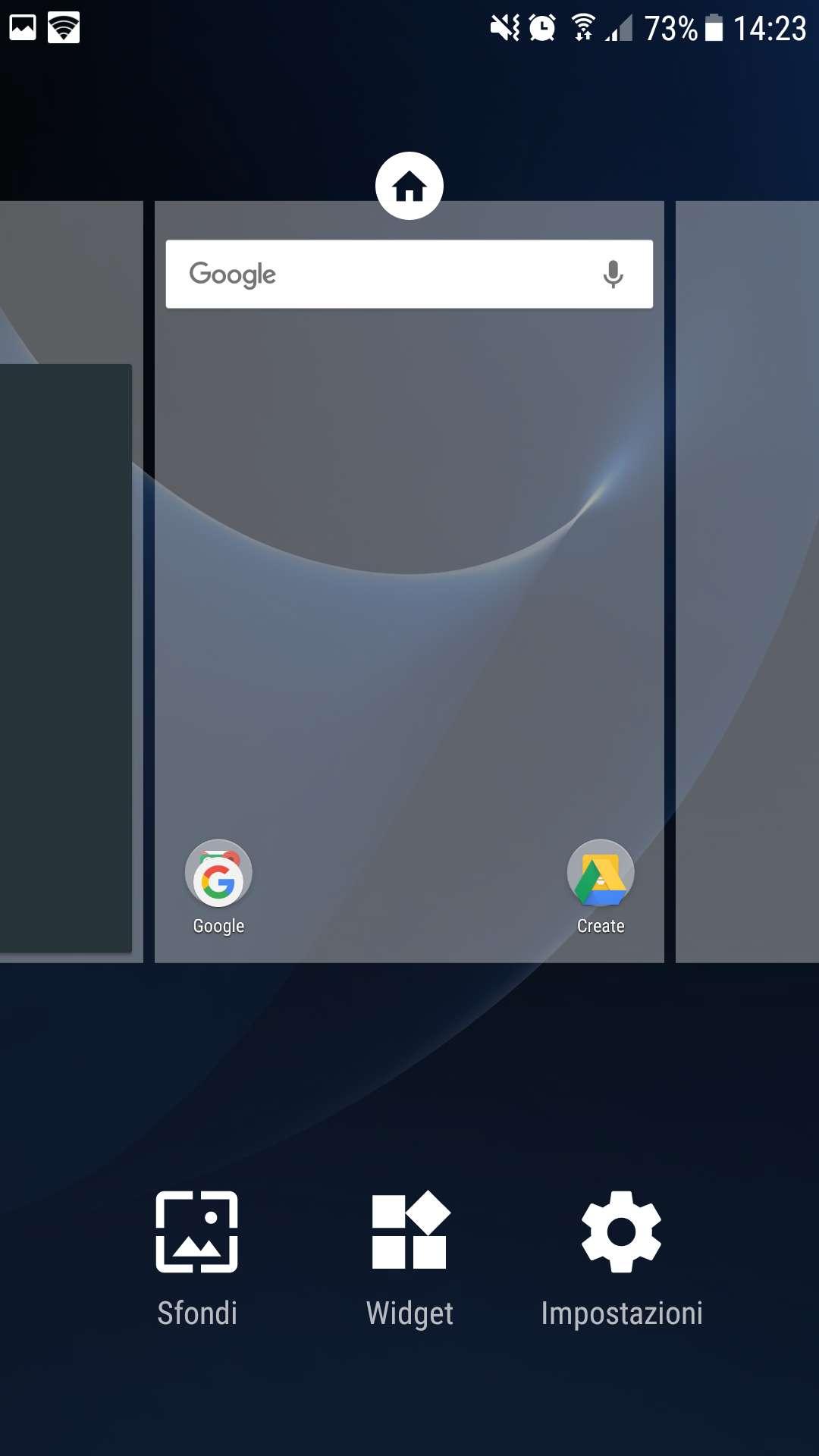 Guida Nova Launcher: l'interfaccia che da uno sprint ad Android