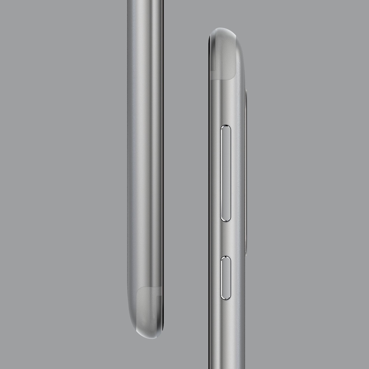 Nokia 8 è ufficiale: il top gamma che tutti stavamo aspettando