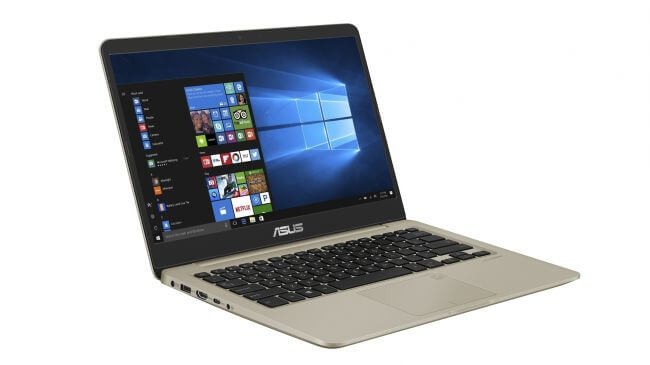 ASUS ZenBook Flip 15
