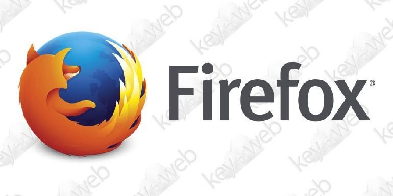 Aggiornamento Firefox: supporto alla Realtà Virtuale e prestazioni ottimizzate