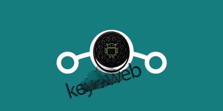 Annunciato LineageOS 15 con Android Oreo