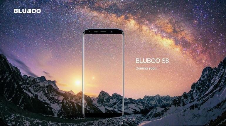 Imperdibile offerta Galaxy S8 a soli 70 euro: un sogno o solo un clone?