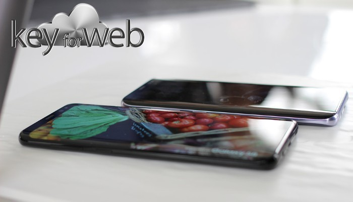 Display flessibili OLED, una tendenza che proseguirà nel futuro con investimenti sempre maggiori