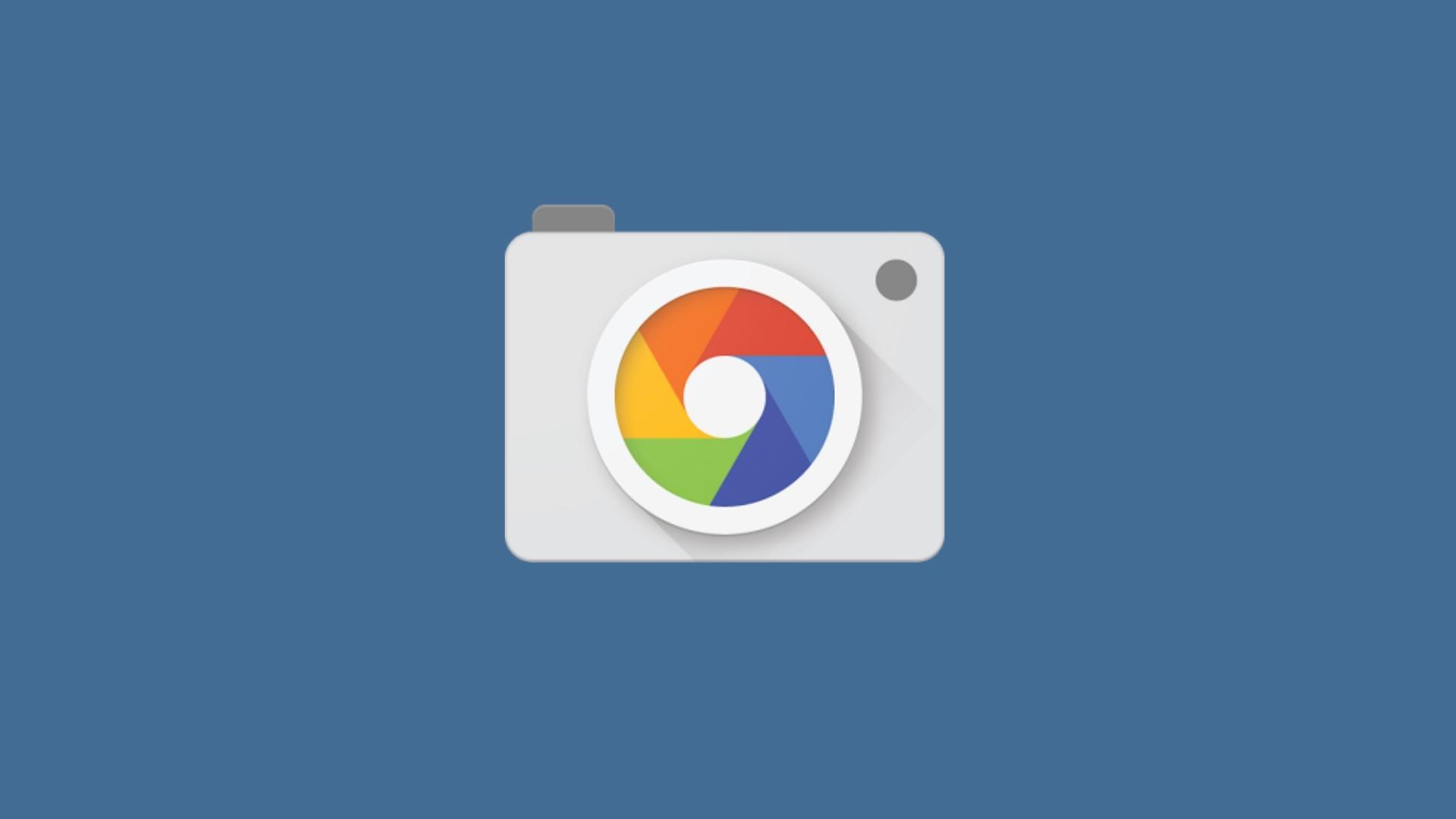 Google Camera con HDR+ per dispositivi Snapdragon 820, 821 e 835