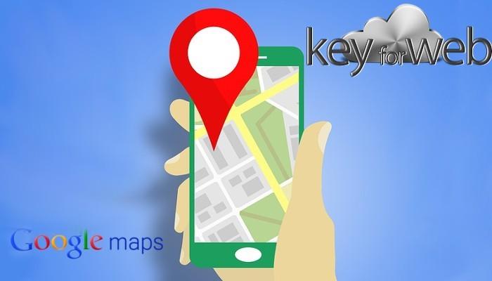 Google Maps si aggiorna con modalità PiP e statistiche mensili