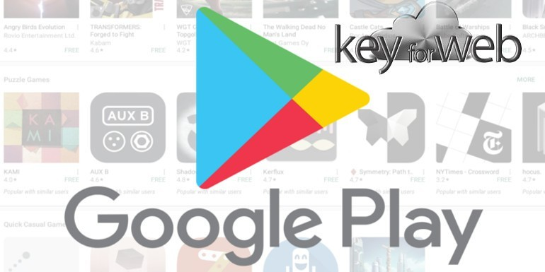 Google Play ridurrà le app con prestazioni scarse
