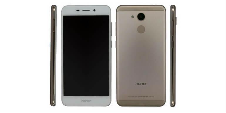 Honor V9 Play sarà lanciato il 6 settembre