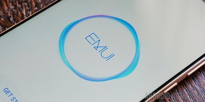 Huawei e Android 8.0 Oreo confermato a breve l'aggiornamento per Mate 9 e P10