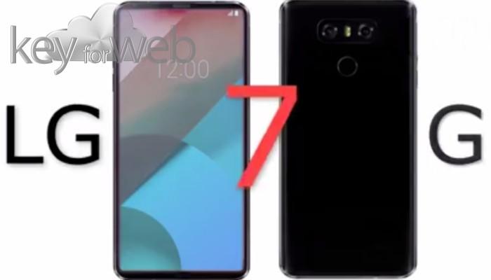"""LG cambia strategia: """"annunceremo nuovi smartphone quando sarà necessario"""""""