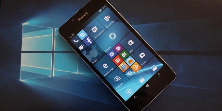 Windows Phone 8.1: cessa definitivamente il supporto alle app e giochi