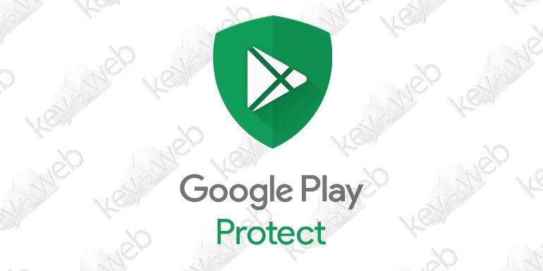 Google Play Protect crea problemi con il Bluetooth del tuo smartphone Android? Ecco una soluzione rapida