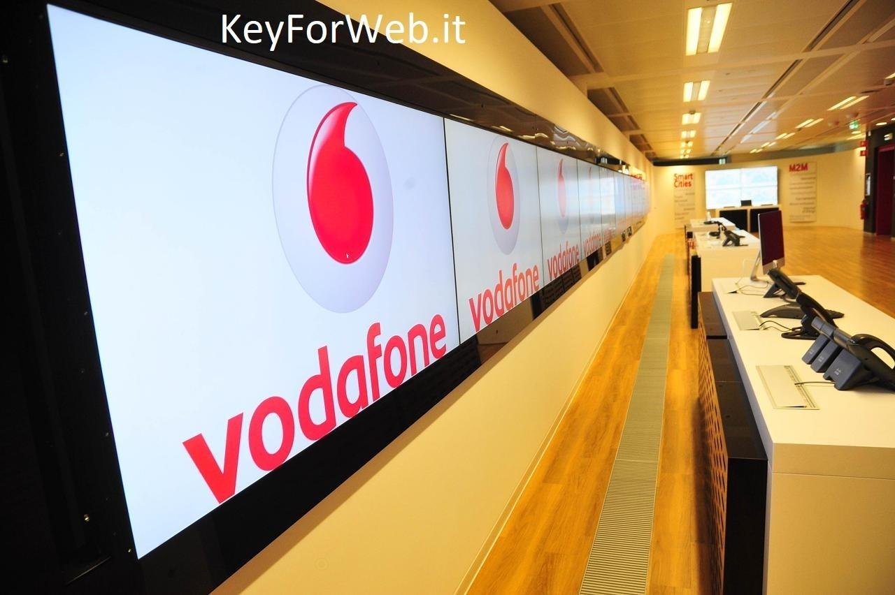 Verità e costi per l'offerta passa a Vodafone dell'estate: come evitare sorprese il 10 agosto