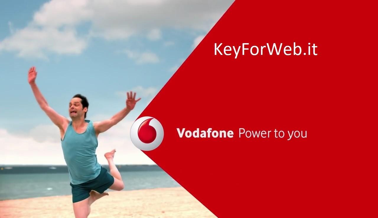 Ottima l'offerta passa a Vodafone Mobile da Tim: promozione fino all'8 agosto nel dettaglio