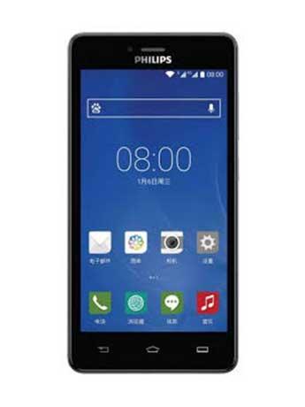 Philips S310