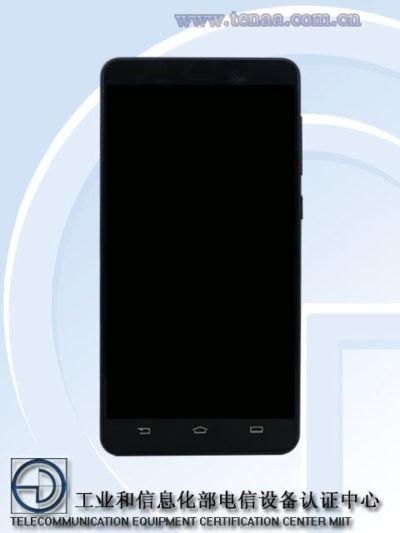 Philips S310X è il nuovo entry level della casa, 3 varianti con 1, 2 e 3GB di RAM