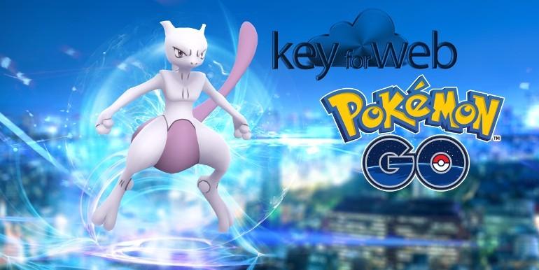 Niantic sta cambiando i Raid EX in Pokémon GO