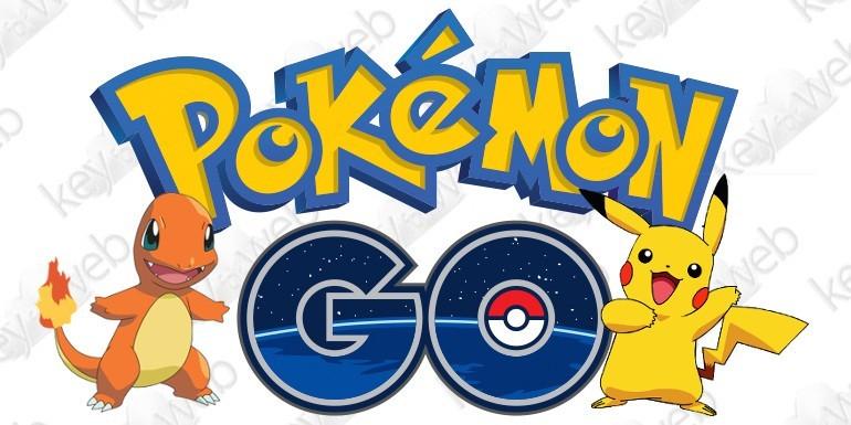 Pokémon GO aggiornamento alla versione 0.77.1 per Android e 1.47.1 per iOS