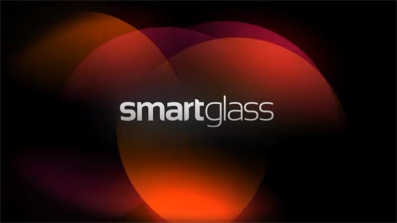 Gli smartglass presto sostituiranno gli smartphone, questo il pensiero del fondatore di HoloLens