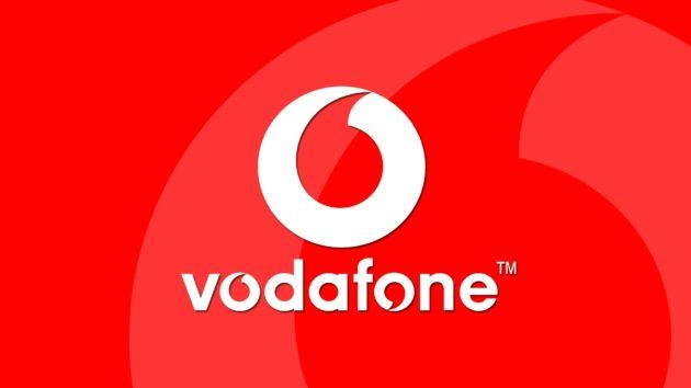 Offerta Vodafone Special: 1000 minuti, 1000 SMS e 10GB a 7€ al mese contro Wind, Tre e Tim