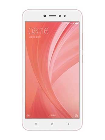 Xiaomi Redmi Note 5A High Ed.