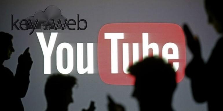 YouTube ancora più social: introdotta chat per la condivisione diretta dei video