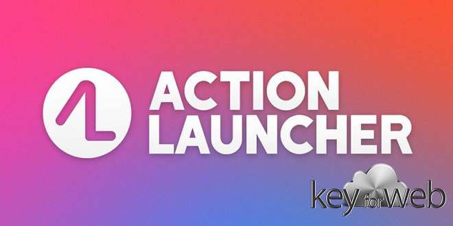 Action Launcher v26 è ora disponibile al download sul Play Store