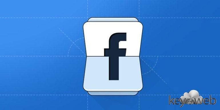 Facebook Down, ore di buio per molti utenti di tutta europa da ieri