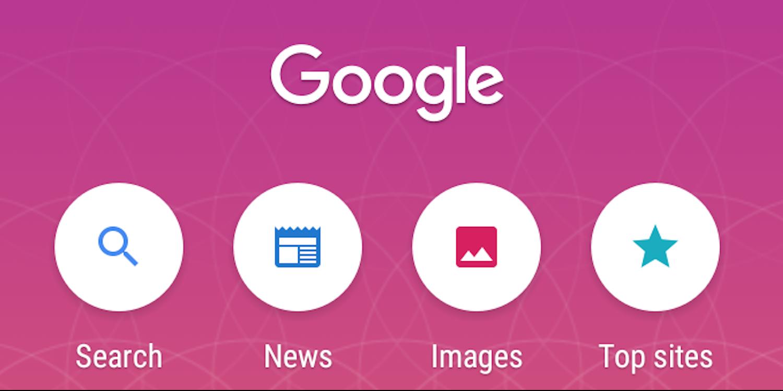 Search Lite è la nuova app di ricerca Google dedicata alle connessioni lente