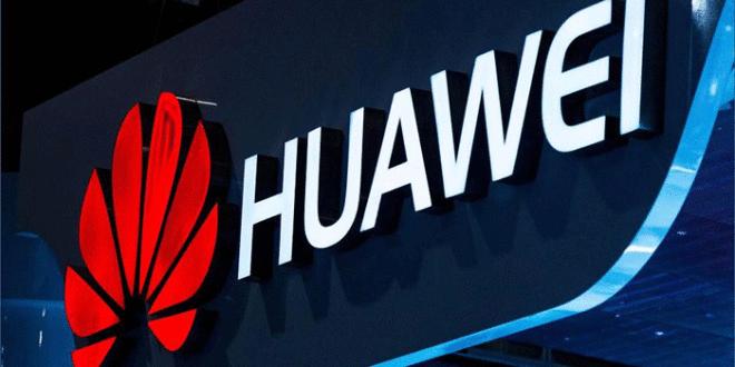 Huawei presenterà P9 Lite Mini a IFA 2017?