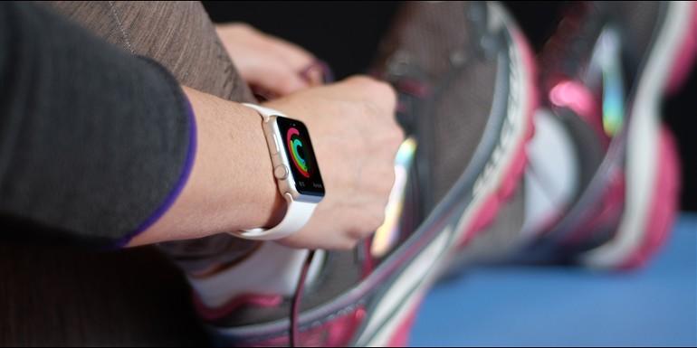 """iOS 11 """"svela"""" nuovi allenamenti in arrivo su Apple Watch"""