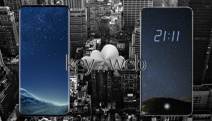 iPhone 9 sempre più lontano da Samsung Galaxy S9, un bene o un male per la società?