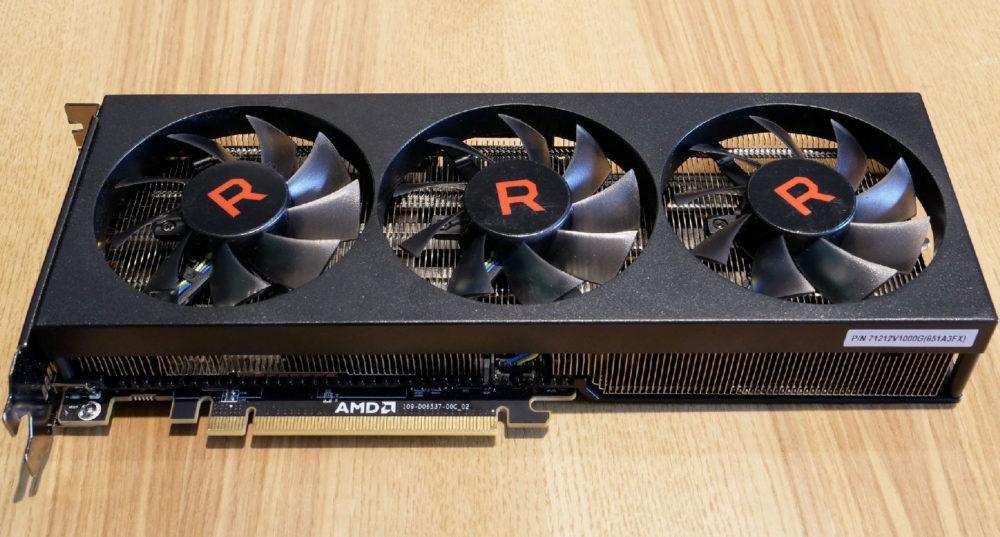 Radeon RX Vega 64 ed Vega 56: due nuove schede grafiche di fascia alta