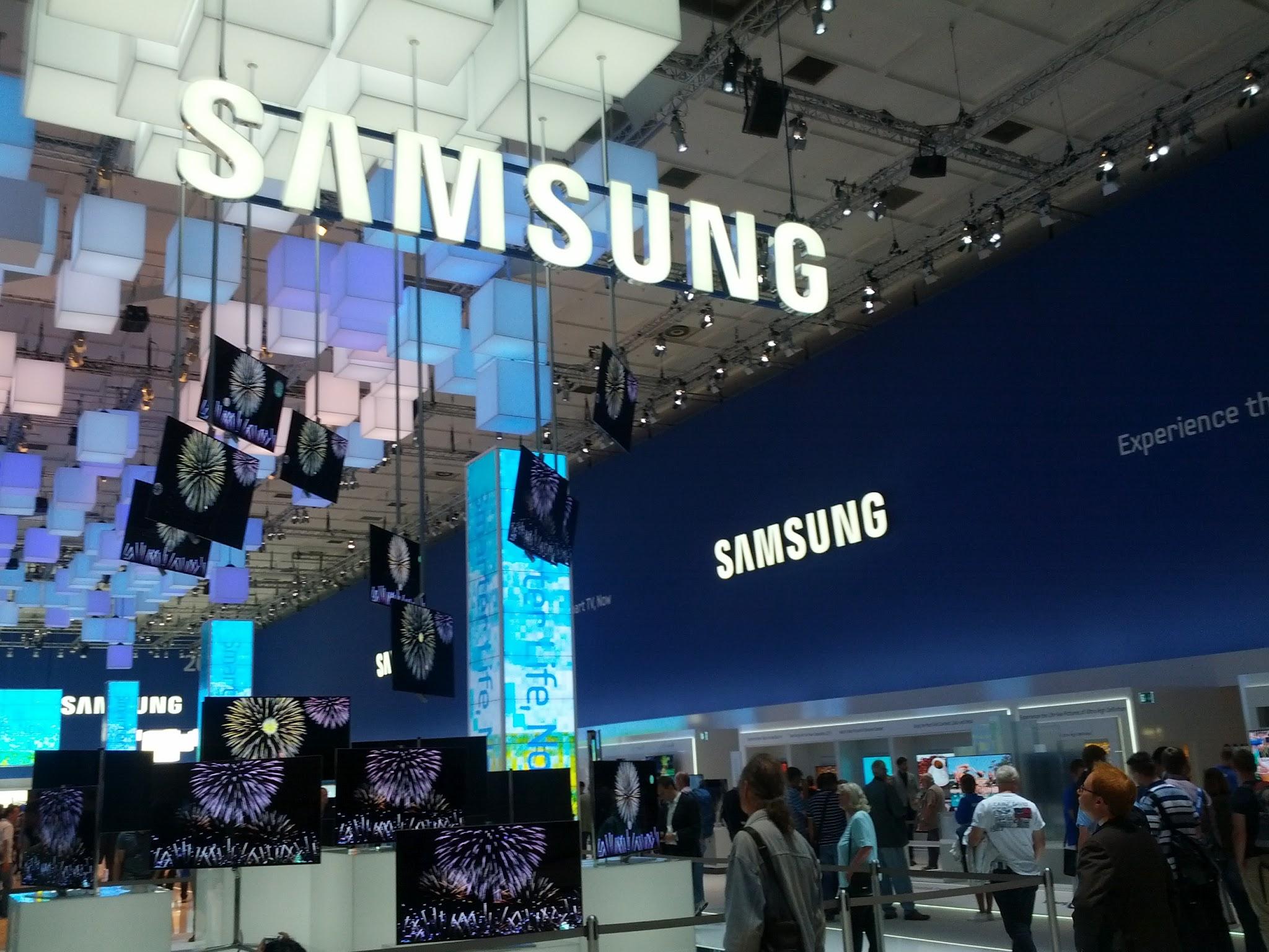 Galaxy Tab A2 S sarà il prossimo piccolo tablet di Samsung