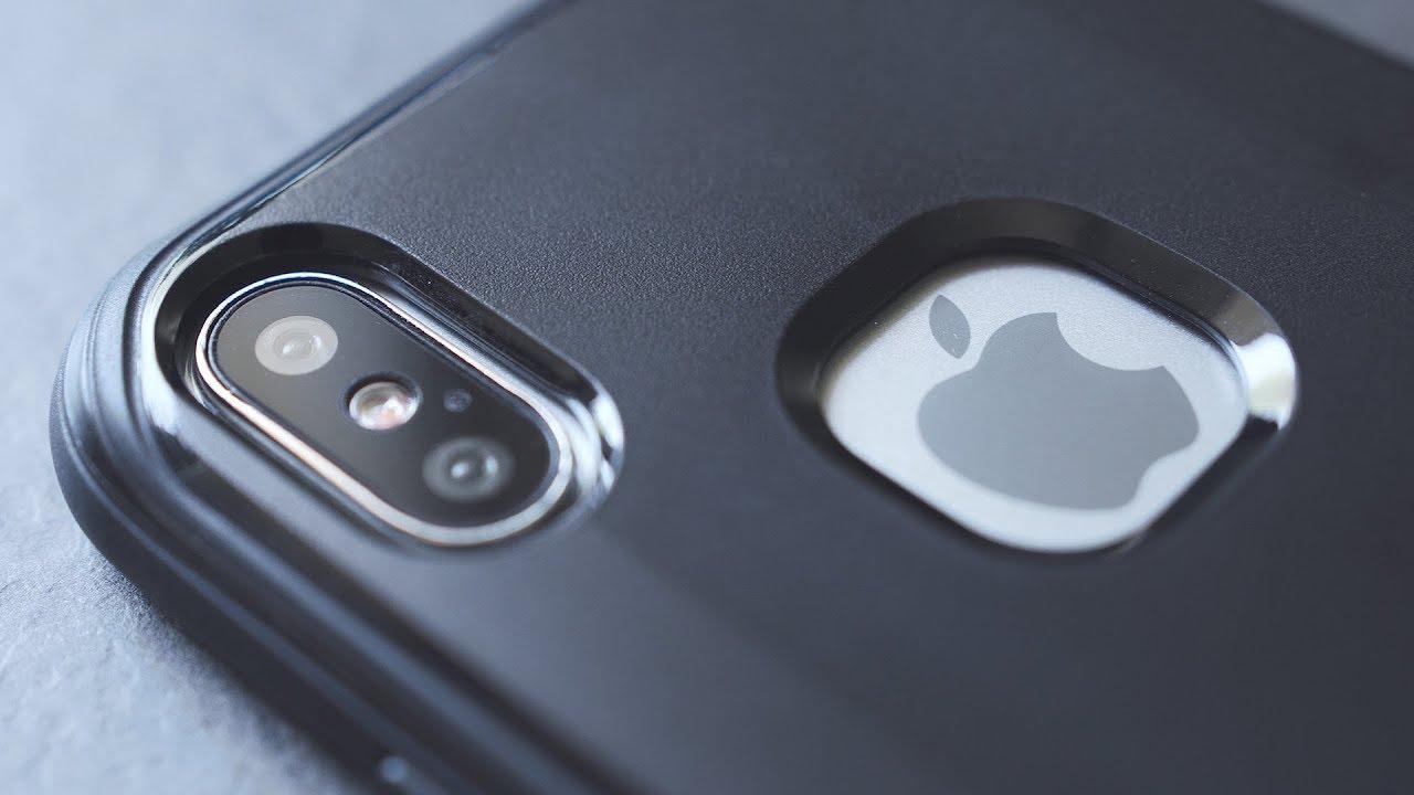 iPhone 8, ecco come dovrebbe comparire nei suoi case