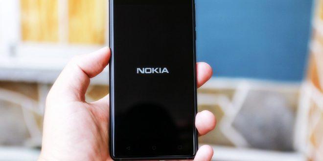 Android O per Nokia 3 sarà rilasciato ufficialmente entro fine anno