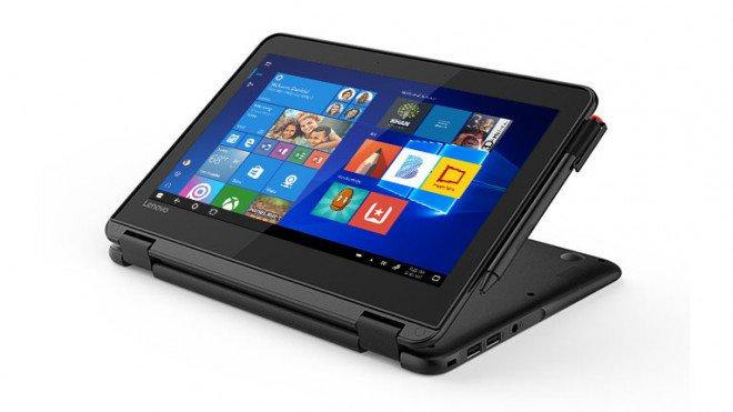 I notebook Windows 10 S sotto i 300 dollari cominciano ad arrivare sul mercato